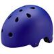 Kali Maha Solid Cykelhjälm blå